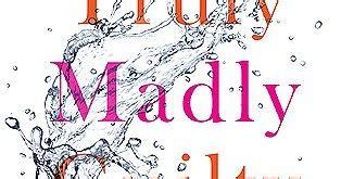 Three Wishes - Liane Moriarty - E - book - HarperCollins US