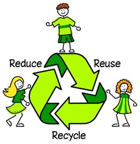 Essay topic about future earth Tarefa Facilities Services